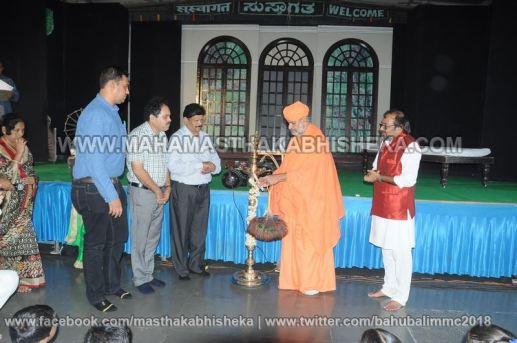 Shravanabelagola-Bahubali-Mahamasthakabhisheka-Mahamastakabhisheka-2018-Yugapurusha Drama Show-0001