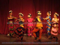 Shravanabelagola-Bahubali-Mahamastakabhisheka-Mahamastakabhisheka-2006-Akhila-Bharathiya-Jaina-Mahila-Sammelana-18th-November-2005-0019