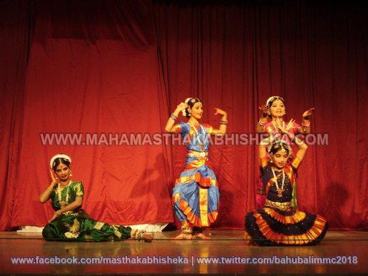 Shravanabelagola-Bahubali-Mahamastakabhisheka-Mahamastakabhisheka-2006-Akhila-Bharathiya-Jaina-Mahila-Sammelana-18th-November-2005-0020