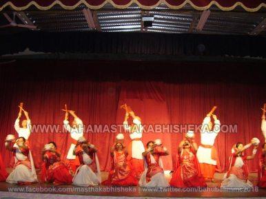 Shravanabelagola-Bahubali-Mahamastakabhisheka-Mahamastakabhisheka-2006-Akhila-Bharathiya-Jaina-Mahila-Sammelana-18th-November-2005-0021