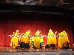 Shravanabelagola-Bahubali-Mahamastakabhisheka-Mahamastakabhisheka-2006-Akhila-Bharathiya-Jaina-Mahila-Sammelana-19th-November-2005-0027