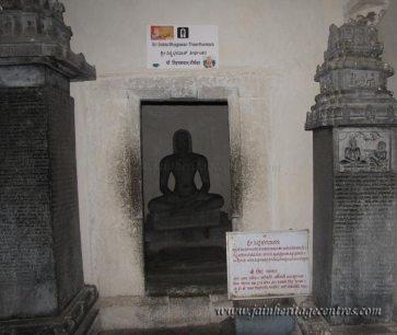 shravanabelagola_indragiri_20111020_1090619090