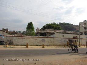 shravanabelagola_town_20111020_1786321384