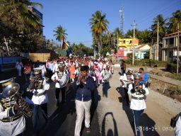 Acharya-Vishudhsagar-Maharaj-Mangala-Pravesh-02