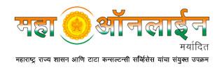 महाराष्ट्र अभियांत्रिकी सेवा पूर्व परीक्षा प्रवेशप्रमाणपत्र जाहीर