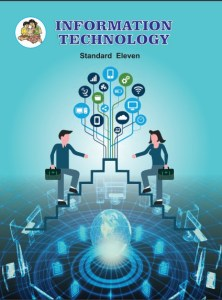 11th state board information Technology