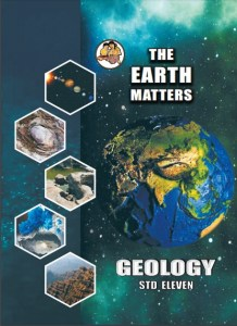 11th state board The Earth Matters