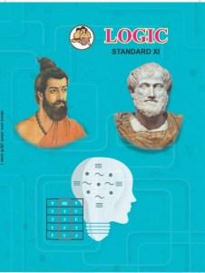 11th state board book Logic