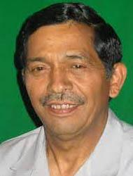 उत्तराखंड : पूर्व केन्द्रीय मंत्री बची सिंह रावत का निधन