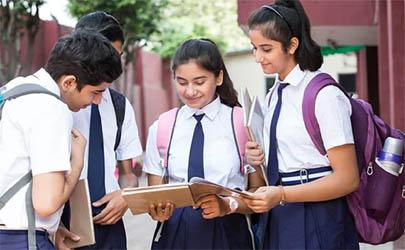 नहीं होंगी सीबीएसई की 12वीं की परीक्षायें, प्रधानमंत्री नरेंद्र मोदी ने लिया फैसला