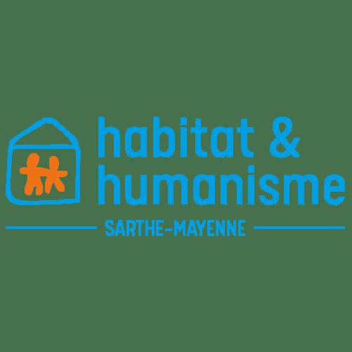 logo-habitat-et-humanisme-visible-section-ils-m'ont-fait-confiance-page-accueil-site-maha-naciri-creatrice-site-internet-graphiste-au-mans