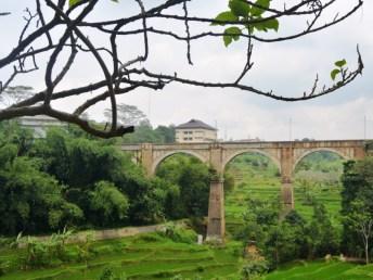 Jembatan Cingcin.