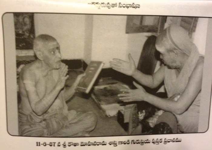 Swarajya15