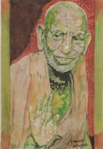 31 Mahaperiyava Kshemama Irugo 22122013