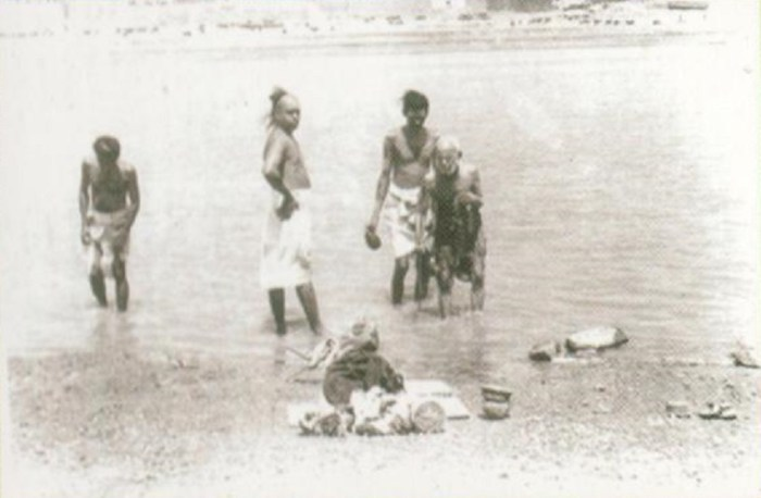 Chandrabagga