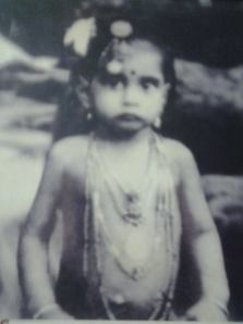 Pudhu_Periyava_baby