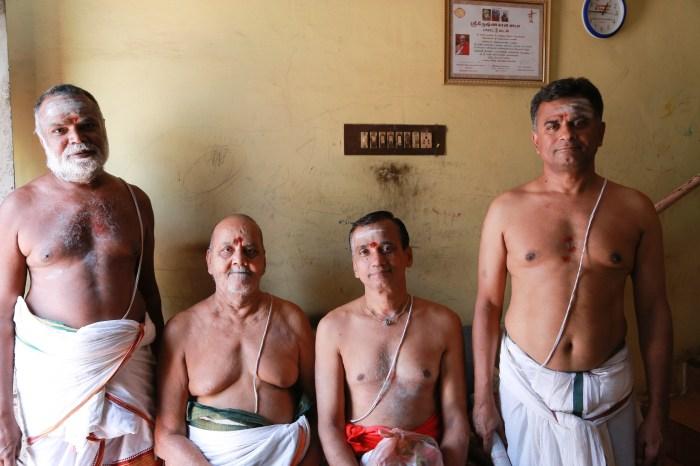 Neelakkal_Raju_Sastrigal_others