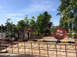 Railway_Gate