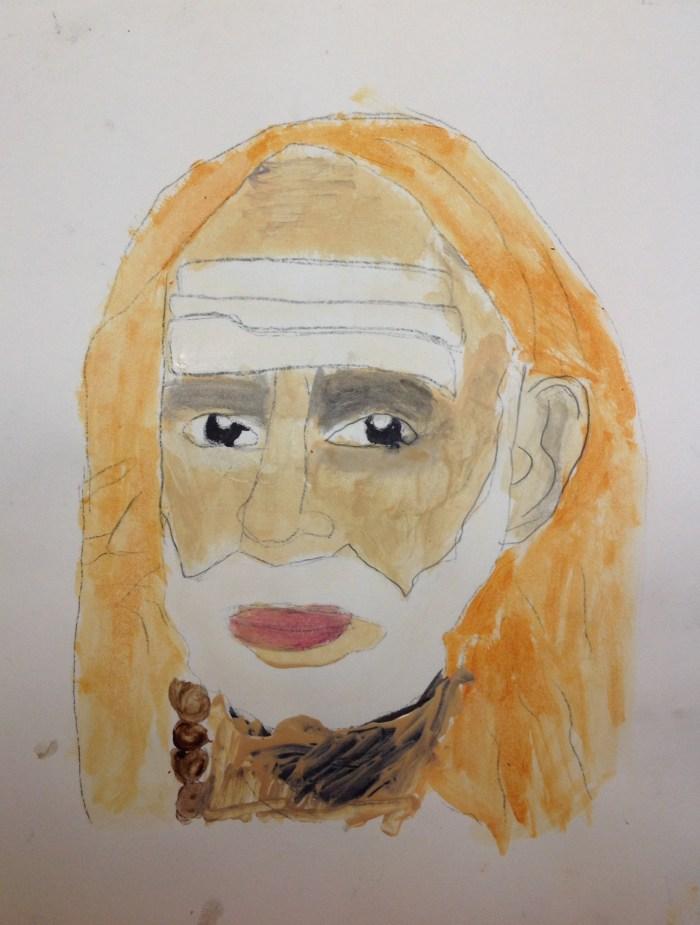 Periyava_painting_saranya