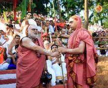 HH Vidhusekara Bharathi1