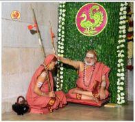 HH Vidhusekara Bharathi2