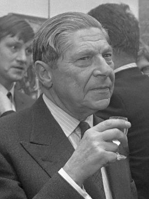 Arthur_Koestler_(1969)