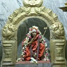 Periyava_Temple2