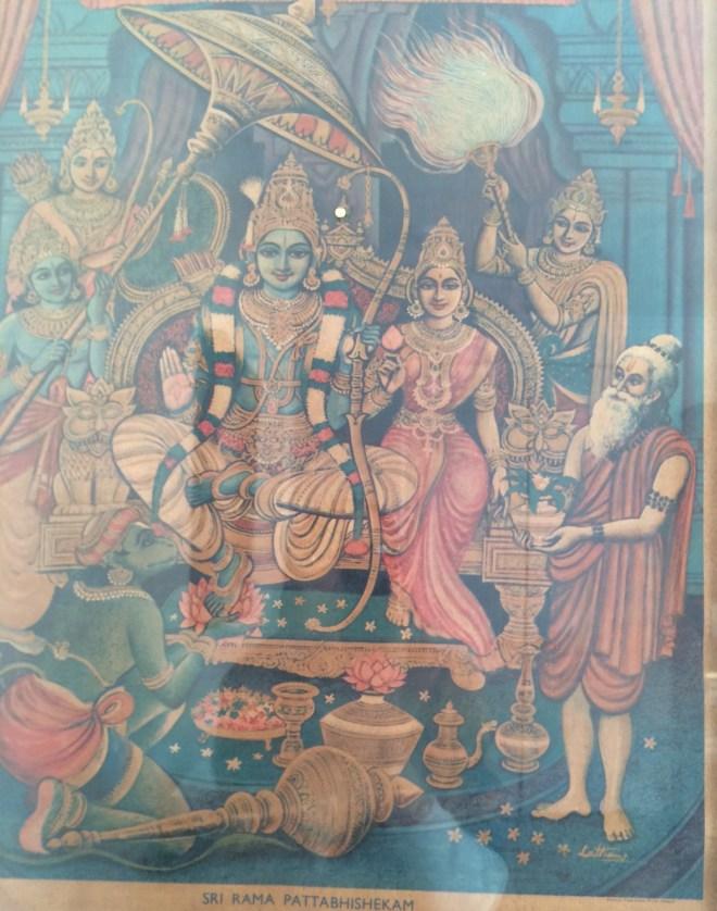 Sri_Ramar_Pattabishekam_photo_from_periyava