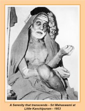periyava-chronological-050