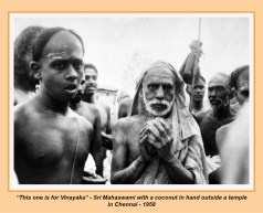periyava-chronological-094