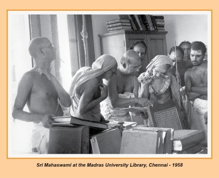 periyava-chronological-121
