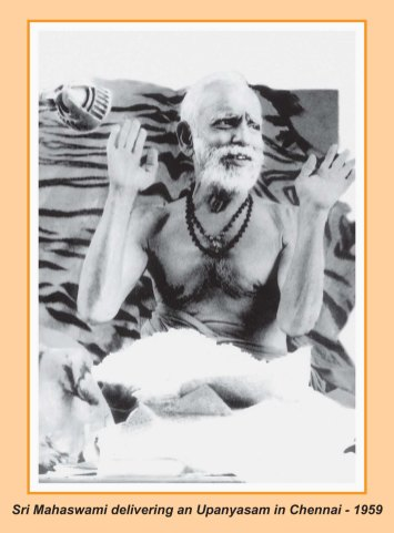 periyava-chronological-134
