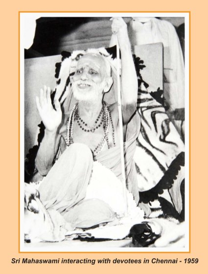 periyava-chronological-150