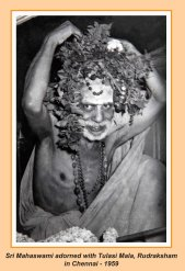 periyava-chronological-162