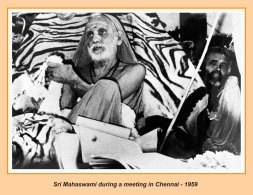 periyava-chronological-165
