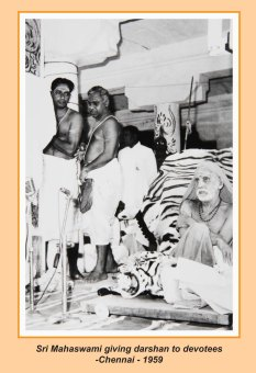 periyava-chronological-174