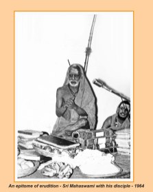 periyava-chronological-224