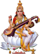 SaraswathiDevi