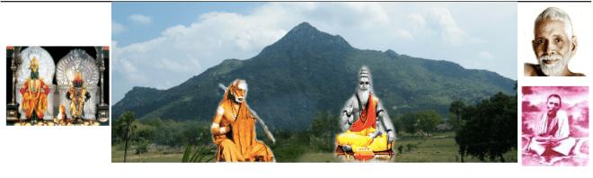 Thiruvannamalai_Rishis.jpg