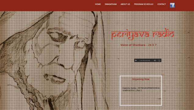 Periyava_Radio.png