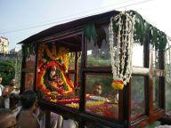 Ilayathangudi_Jata_Parayanam14