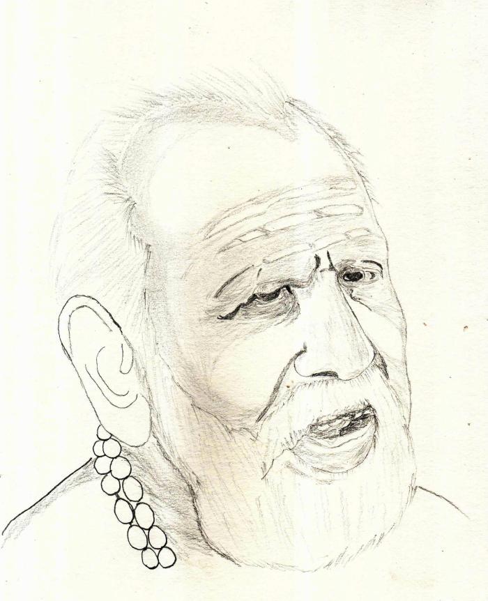 Periyava_face_sketch_Sudhan.jpg
