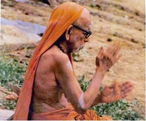 Periyava Anushtanam