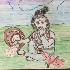 Krishna_Booma