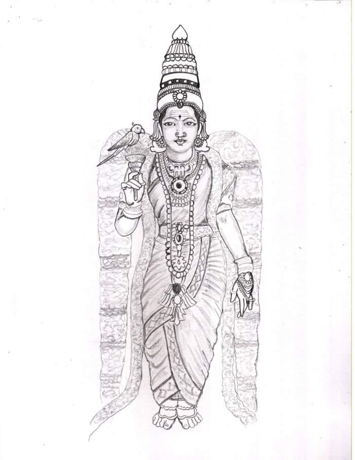 Meenakshi_Sudhan