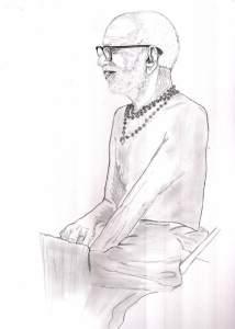 Periyava_sitting_laughing_sudhan