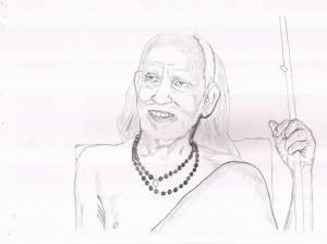 Periyava_Sivarathiri_Sudhan