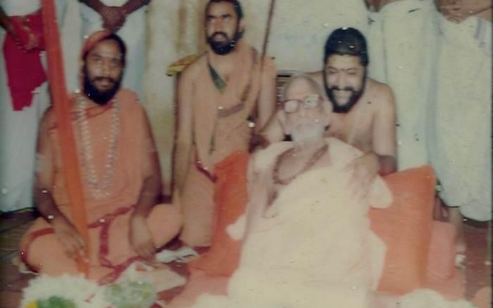 HH_Mahaperiyava_bala_shatakapuram