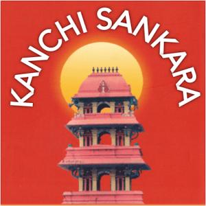 KanchiSankara