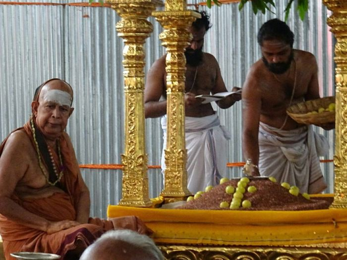 Guru Poornima-3